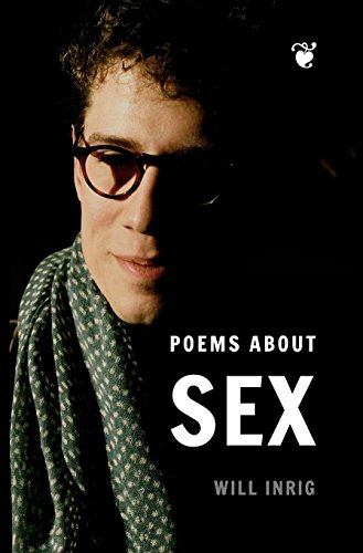 9781320473101: Poems About Sex