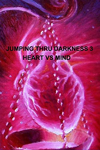9781320486521: JUMPING THRU DARKNESS 3