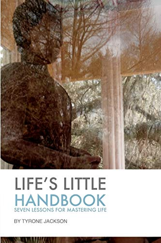 9781320527415: Life's Little Handbook