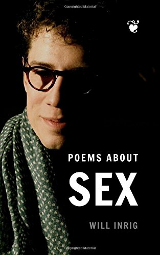 9781320596411: Poems About Sex