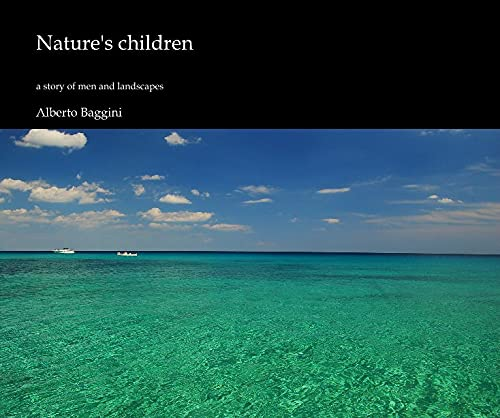 9781320602235: Nature's children