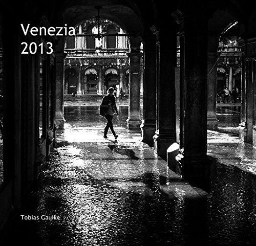 9781320639576: Venezia 2013