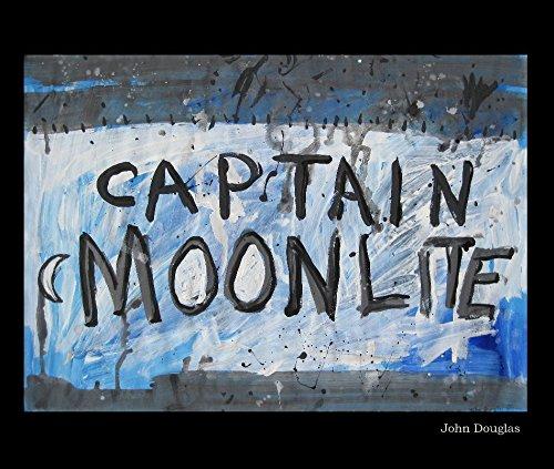 9781320679015: Captain Moonlite