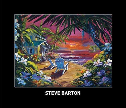 9781320681384: Steve Barton