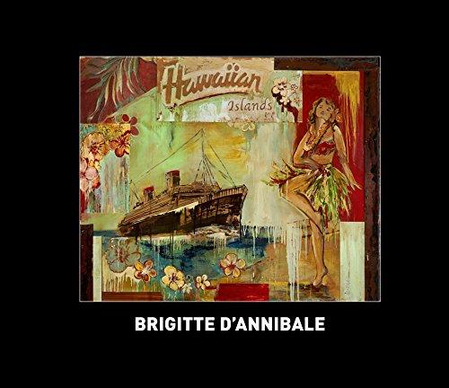 9781320681407: Brigitte D'Annibale