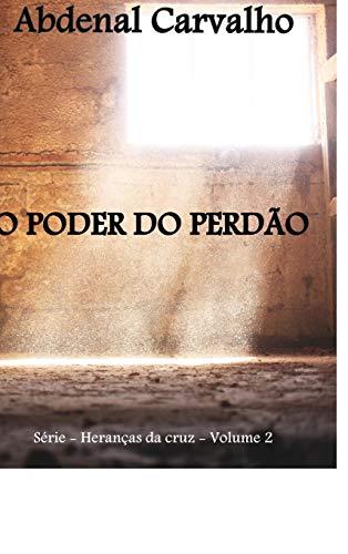 Portuguese Conjugation