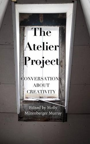 9781320711760: The Atelier Project (Pocket Edition)