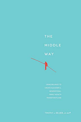 9781320727617: The Middle Way
