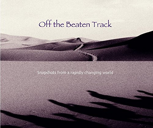 9781320741996: Off the Beaten Track
