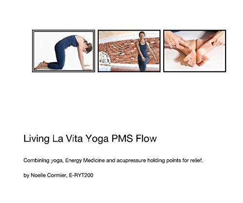 9781320748896: Living La Vita Yoga