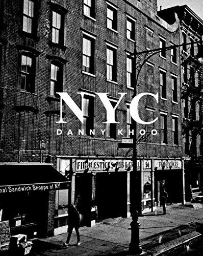 9781320759557: NYC