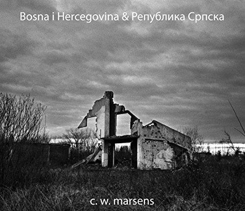 9781320778169: Bosna i Hercegovina &РепубликаСрпска
