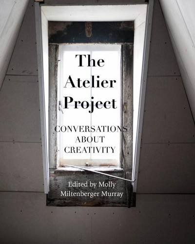 9781320788113: The Atelier Project
