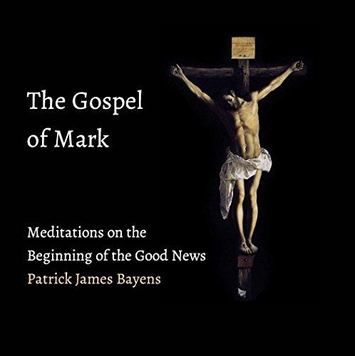 9781320801690: The Gospel of Mark