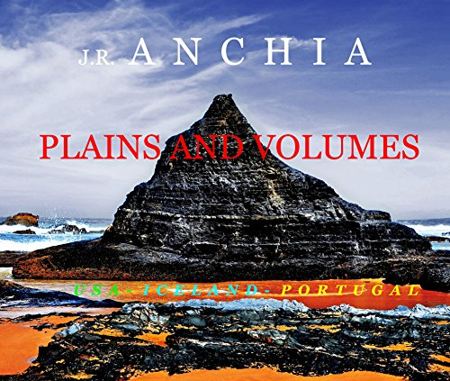 9781320811361: PLAINS AND VOLUMES