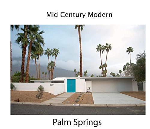 9781320815581: Mid Century Design