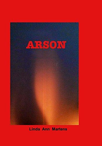 9781320862240: Arson