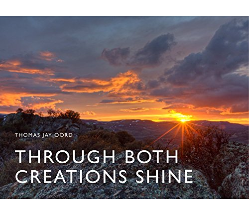 9781320890663: Through Both Creations Shine