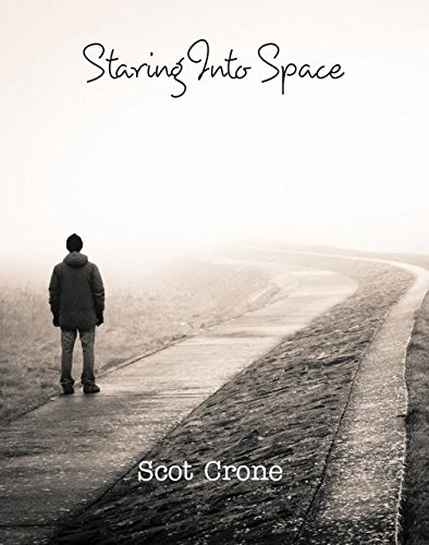 9781320925631: Staring Into Space (Dustcover Ed.)