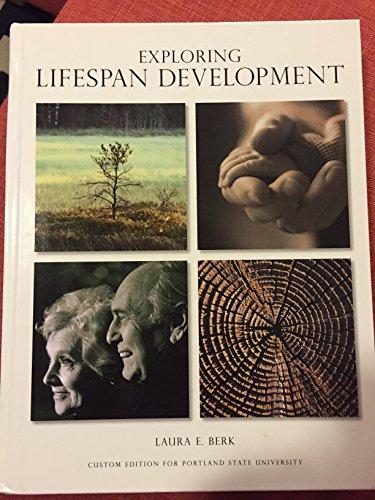 9780205957385 exploring lifespan development 3rd edition berk 9781323011003 exploring lifespan development fandeluxe Image collections