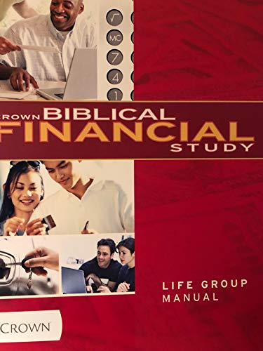 9781323161241: Financial Management (FIN 300) Custom Edition for University of Tennessee-Knoxville