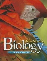9781323179529: Miller & Levine Biology
