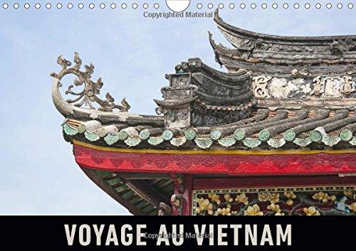 9781325008414: Voyage Au Vietnam: Un Voyage En Images a Travers Le Vietnam.