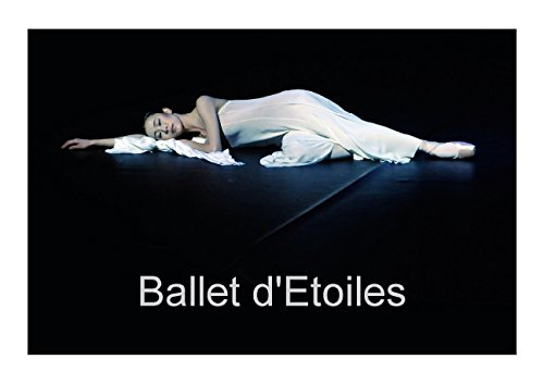 Ballet d Etoiles: Hanel - Photographe de spectac, Hanel Photogr