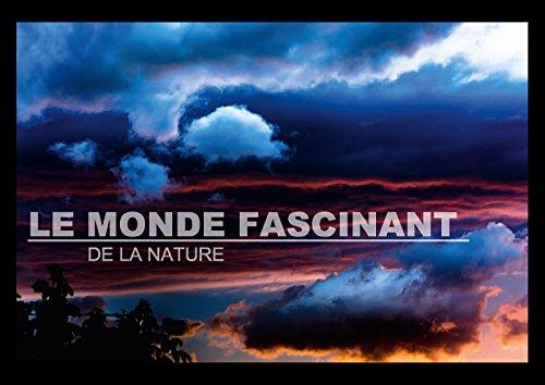 9781325031887: Le monde fascinant de la nature