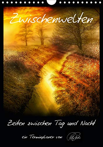 9781325053162: Mandala Energy (Poster Book DIN A3 Portrait): Energetic Mandalas from flower photographs. (Poster Book, 14 pages)