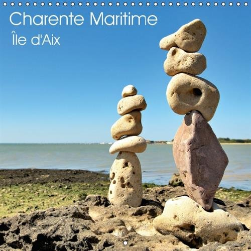 Charente Maritime Ile D'aix: Ile-D'aix Est Une Commune a Part Entiere Du Sud-Ouest De La ...