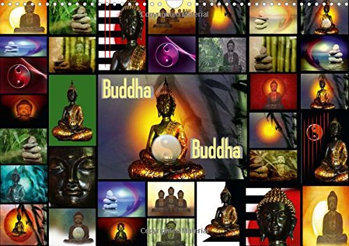 9781325062027: Buddha (