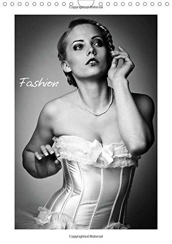 9781325062652: Fashion / UK-Version: Women