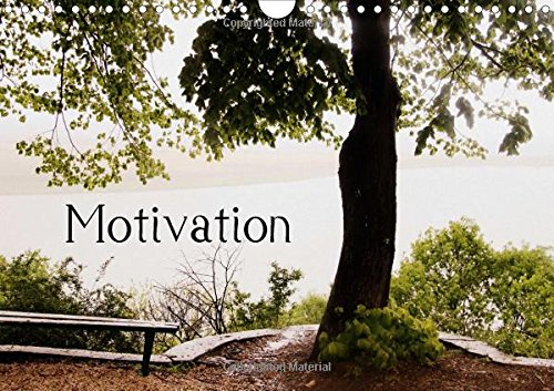 9781325074532: Motivational Quotes Driamond: Dream Ambition Motivation: Monthly Motivational Quotes (Calvendo Nature)