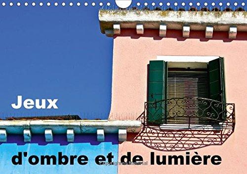 Jeux d'Ombre et de Lumiere 2016: Un Regard Photographique sur les Murs Multicolores en Italie ...