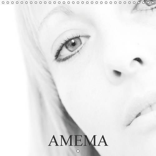Amema: Amema [Esperanto] Par l'Amour (Calvendo Art) (French Edition): Isabelle Lecomte