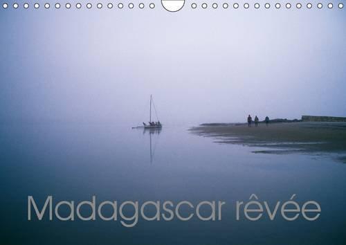 "Madagascar Revee: Carnet de Voyage en Photographies, ""Madagascar Revee"" Nous Embarque ..."