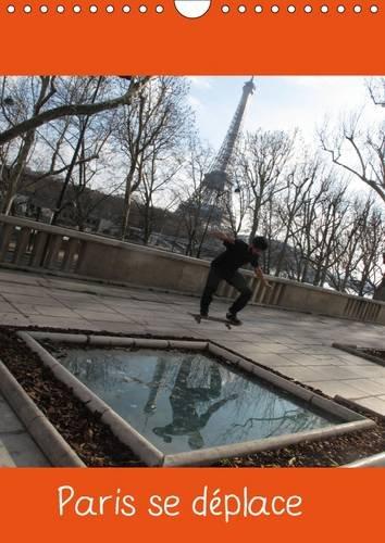 Paris se Deplace: Photos d'Art de Paris et de ses Deplacements, en Velos, en Haut d'Une ...