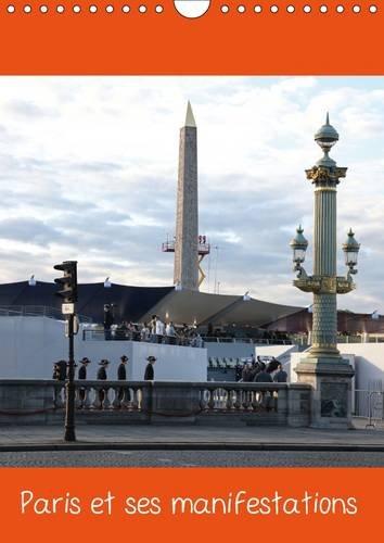 Paris et Ses Manifestations: Photos d'Art par Capella MP, sur Paris et Ses Manifestations : ...