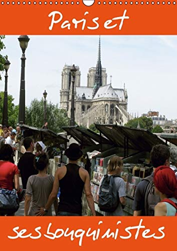 Paris et Ses Bouquinistes: Photos de Paris et de Ses Bouquinistes par Capella MP, Vus Avec Humour ...