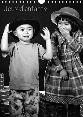 9781325104383: Jeux d'Enfants: Balade Espiegle et Tendre au Pays de l'Enfance.