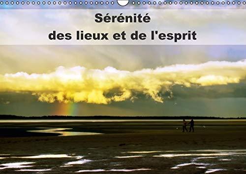 Serenite des Lieux et de l'Esprit: Une Nature Bienveillante, une Presence Humaine, Voila les ...