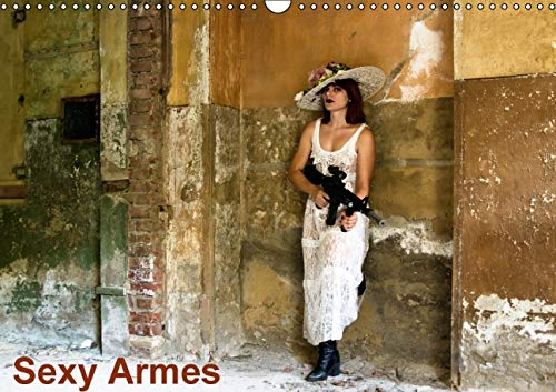 Sexy Armes 2016: Les Plus Belles Armes Sexy (Calvendo Personnes) (French Edition): Rogma ...
