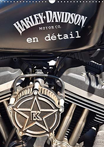 Harley Davidson en Detail 2016: Les Plus Belles Photos de Details des Harley Davidson dans un ...