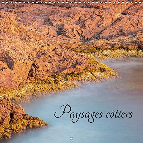 9781325110735: Paysages cotiers 2016: Avis de tempete sur les cotes du sud et du sud-ouest de la France. (Calvendo Places) (French Edition)