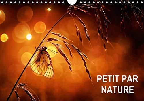 9781325116539: Petit par Nature 2016: Selection de Photographies Macro