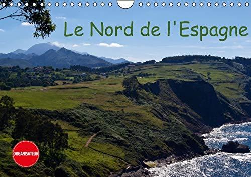 Le Nord de l'Espagne 2016: Mes Impressions de la Galicie, des Asturies, de la Cantabrie et de ...