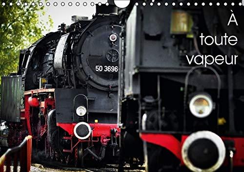 A Toute Vapeur 2016: Fete de la Vapeur a Mariembourg, un Evenement Annuel a Ne Pas Manquer (...