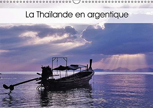 La Thailande en Argentique 2016: Quelques Images de Thailande Photographiees a l'Aide d'...