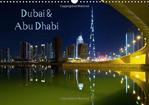 comparison between dubai and abu dhabi Meeting planner for dubai international airport and abu dhabi, united arab emirates to schedule a conference call or plan a meeting at the best time for both parties, you should try between 9:00 am and 5:00 pm your time in dxb.
